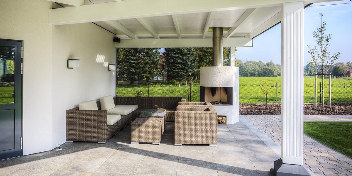 honerlage holzrahmenbau. Black Bedroom Furniture Sets. Home Design Ideas